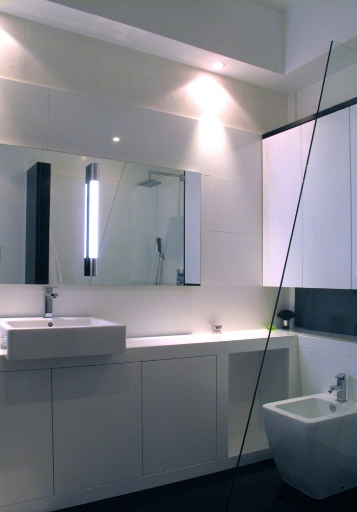 juste une salle de bain : image_projet_mini_75593