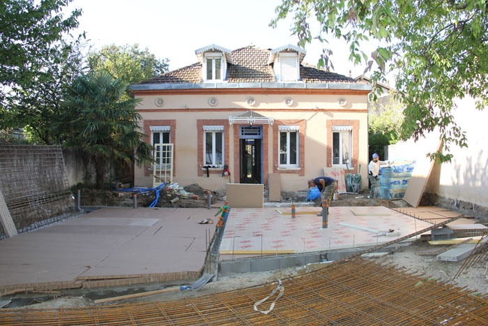 extension maison toulouse 021014.JPG