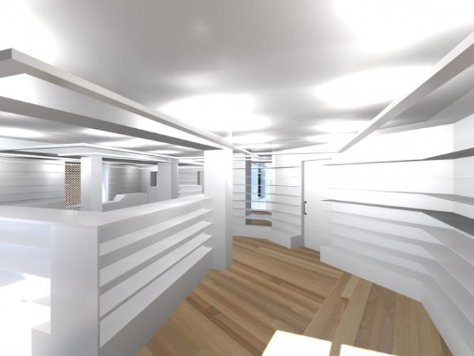 Rénovation pharmacie venerque (d).jpg