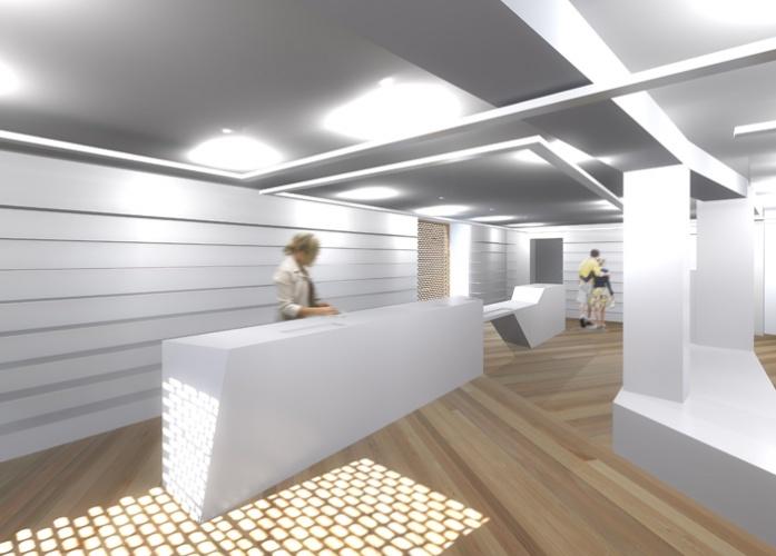 Rénovation pharmacie venerque (e).jpg