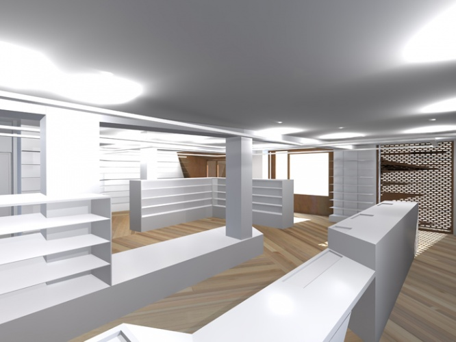 Rénovation pharmacie venerque (f).jpg