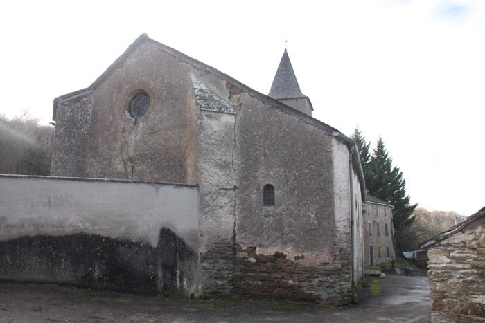 Rénovation Eglise (état des lieux 2).jpg
