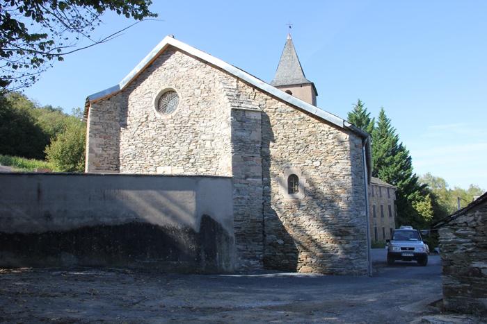 Rénovation Eglise (27).JPG
