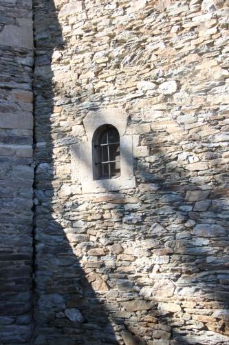 Rénovation Eglise (25).JPG