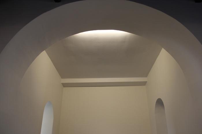 Rénovation Eglise (8).JPG