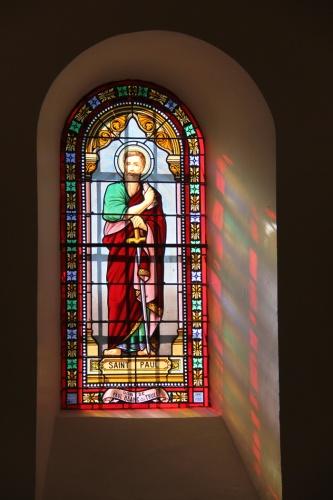 Rénovation Eglise (15).JPG
