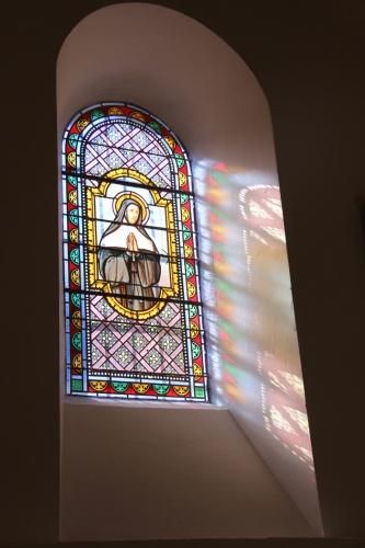 Rénovation Eglise (6).JPG
