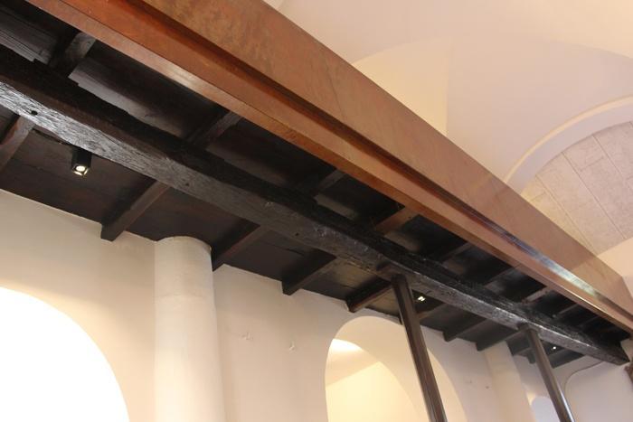 Rénovation Eglise (7).JPG