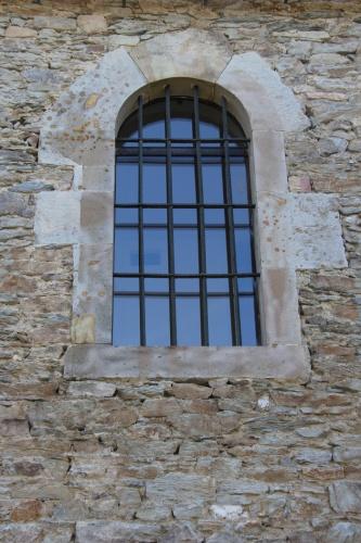 Rénovation Eglise (23).JPG