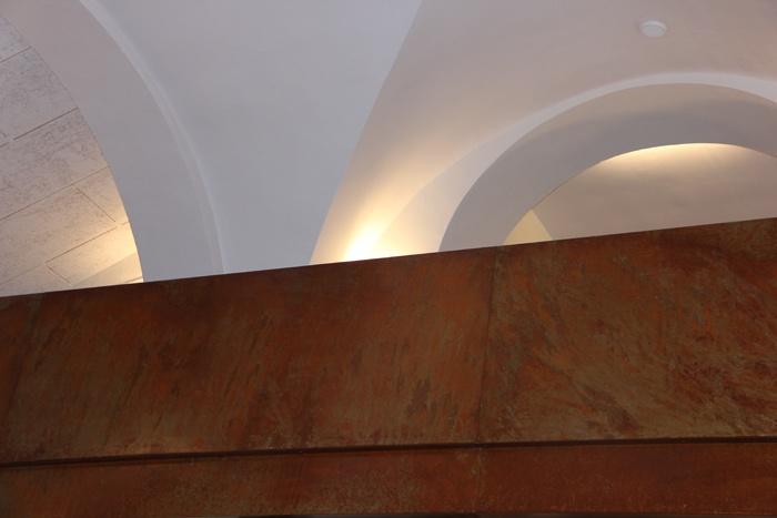 Rénovation Eglise (28).JPG