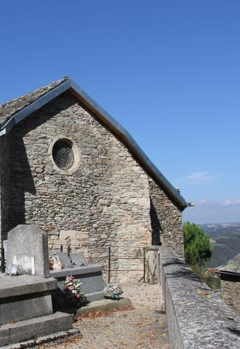 Rénovation Eglise (30).JPG