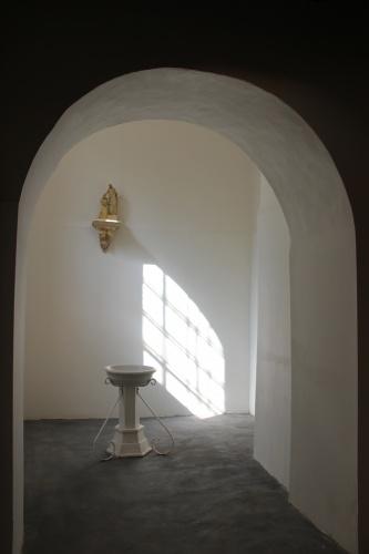 Rénovation Eglise (33).JPG