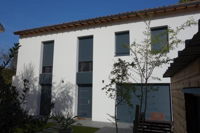 Rénovation d'une maison de ville : image_projet_mini_76648