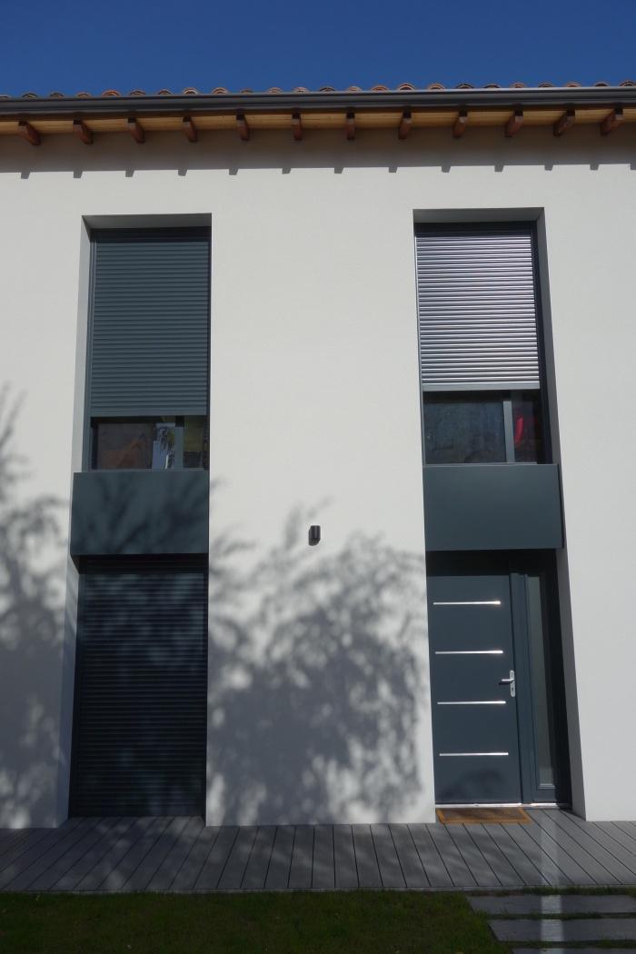 Rénovation d'une maison de ville : DSC01787all