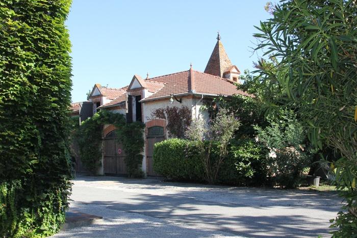Rénovation du Manoir du Prince à Toulouse : image_projet_mini_77032