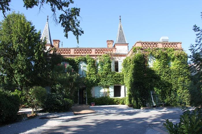 Rénovation du Manoir du Prince à Toulouse : image_projet_mini_77036