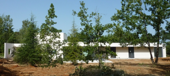Maison Hf : P1030540 modifiée 2