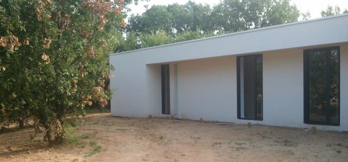 Maison Hf : 2013-09-06 10.04.29 modifié