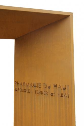 pharmacie periole ferrer bat (3).JPG