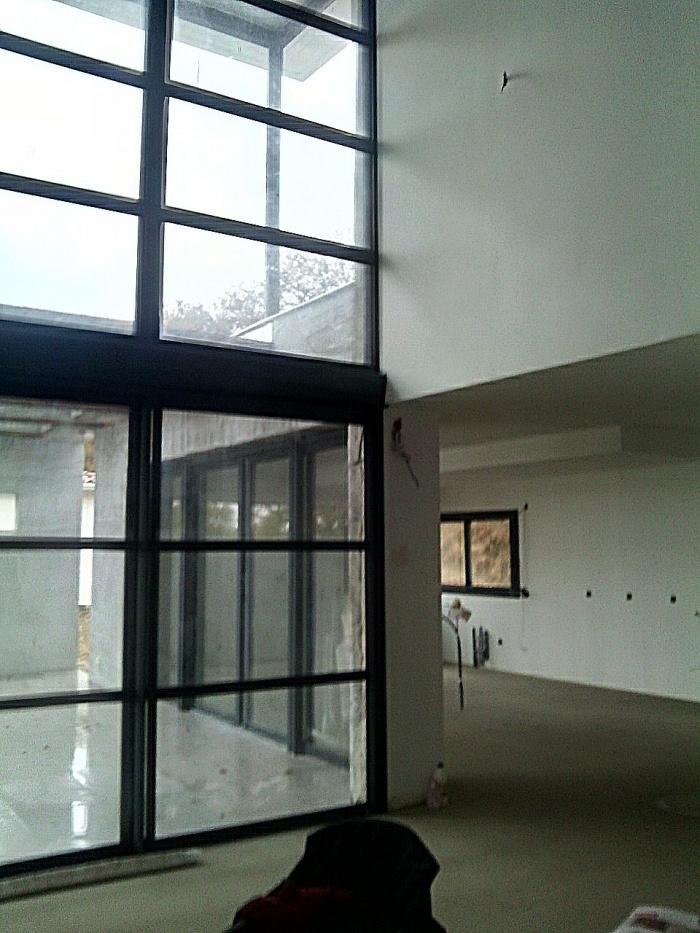maison contemporaine : IMG_20141217_225821.JPG
