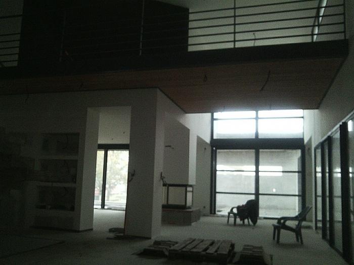 maison contemporaine : IMG_20141217_225955.JPG
