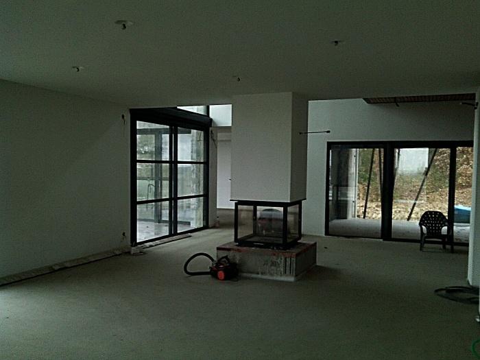 maison contemporaine : IMG_20141217_225841.JPG