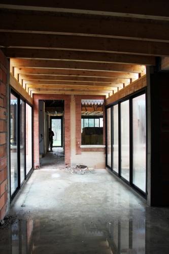 extension maison cote pavée.JPG