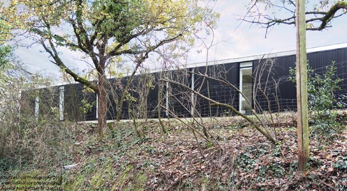 Maison M1 à Menville (31) : Mathoulin PV2 (13)