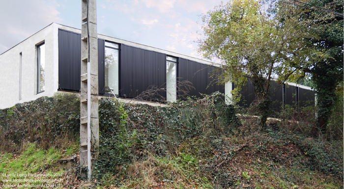 Maison M1 à Menville (31) : Mathoulin PV2 (14)