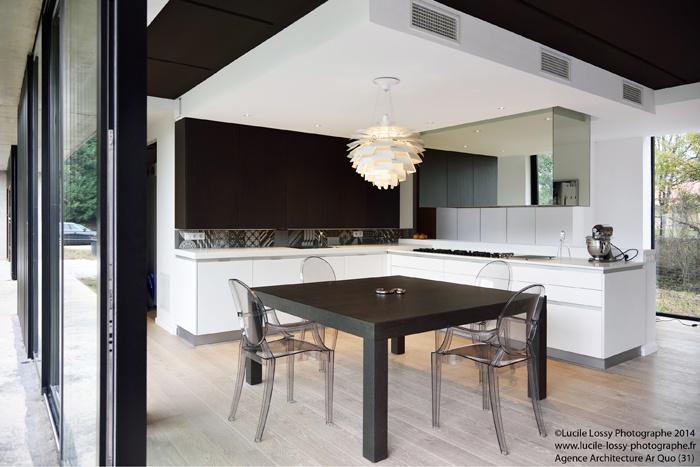 Maison M1 à Menville (31) : Mathoulin PV2 (1)