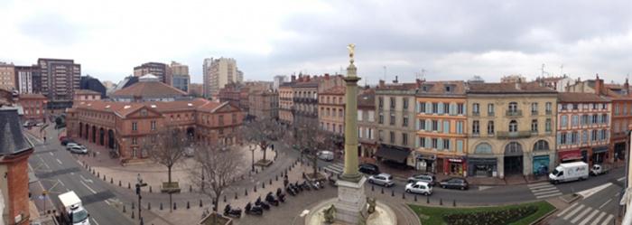Surélévation Toulouse 23.01.15 (20).JPG