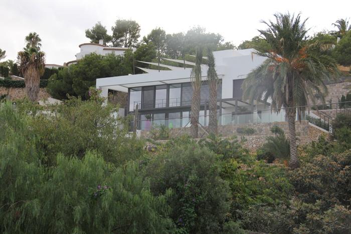 Villa JC à Altéa - AR-QUO (5).JPG