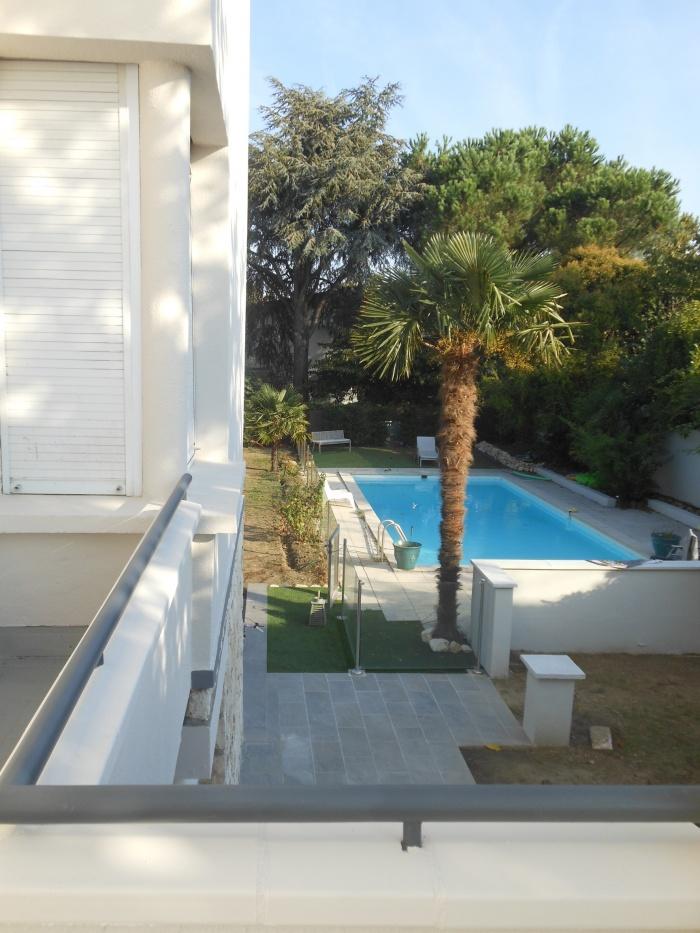 Restructuration et rénovation complète Villa côte pavé : DSCN2pppppppppppppp