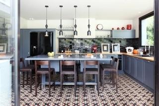 Restructuration et rénovation complète Villa côte pavé : !cid_DEF7DFBC-FF85-41B5-BABF-F549C70D1DD1@home