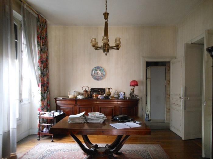 Renovation aménagement intérieur /appartement : image_projet_mini_79820