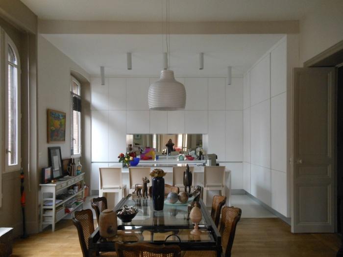 Renovation aménagement intérieur /appartement : DSCN1729.JPG