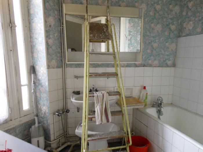 Renovation aménagement intérieur /appartement : DSCN0445.JPG