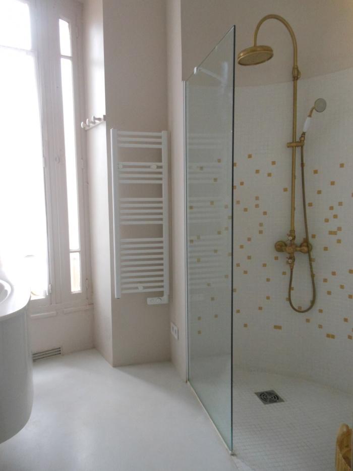 Renovation aménagement intérieur /appartement : DSCN1717.JPG