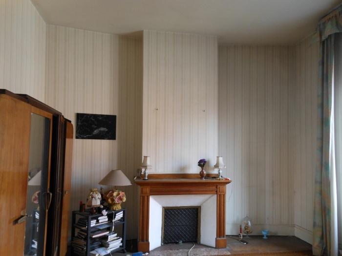 Renovation aménagement intérieur /appartement : DSCN0453.JPG