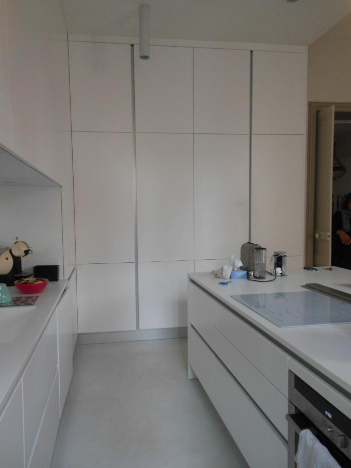 Renovation aménagement intérieur /appartement : image_projet_mini_79830