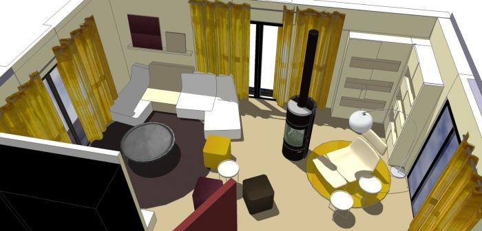 Aménagement salon et mobilier sur mesure : image_projet_mini_80001