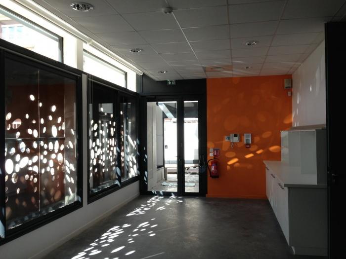 Réhabilitation et extension du centre d'art contemporain La Chapelle St-Jacques : IMG_4048.jpeg