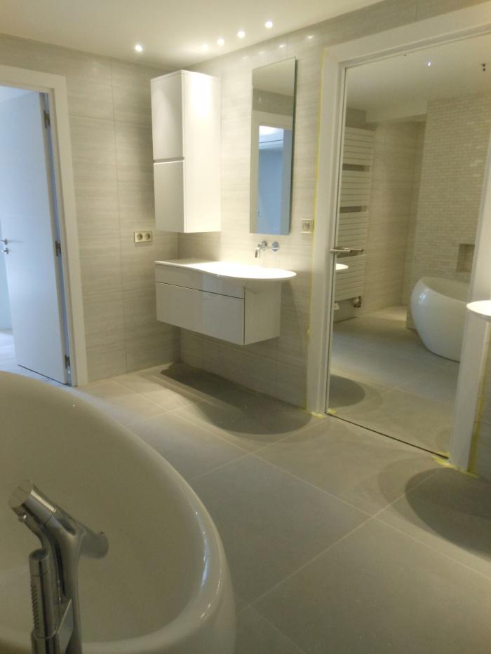 extension sur l vation et r novation int rieure pavillon toulouse une r alisation de sophie. Black Bedroom Furniture Sets. Home Design Ideas
