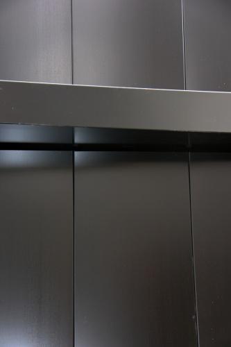acier noir (1).JPG