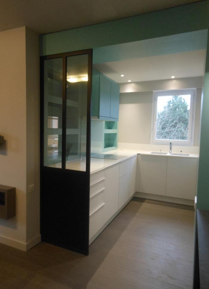 Appartement L Tournefeuille : DSCN4216