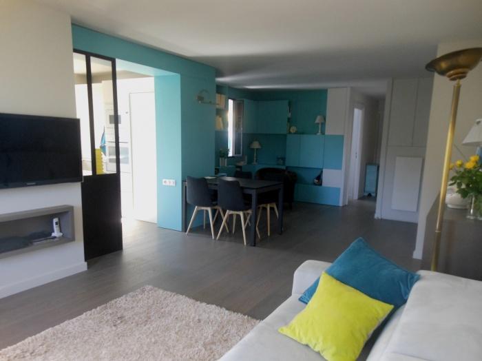 Appartement L Tournefeuille : DSCN4827