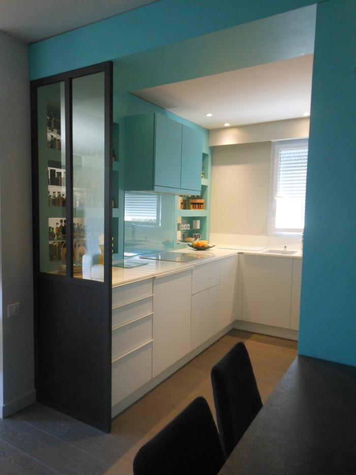 Appartement L Tournefeuille : DSCN4855