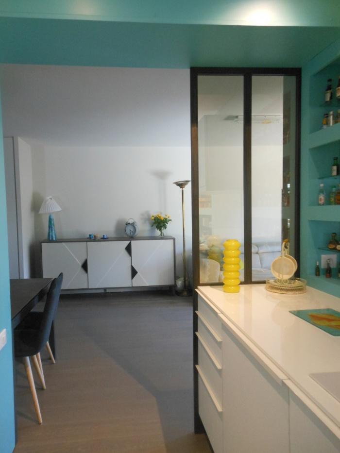 Appartement L Tournefeuille : DSCN4856