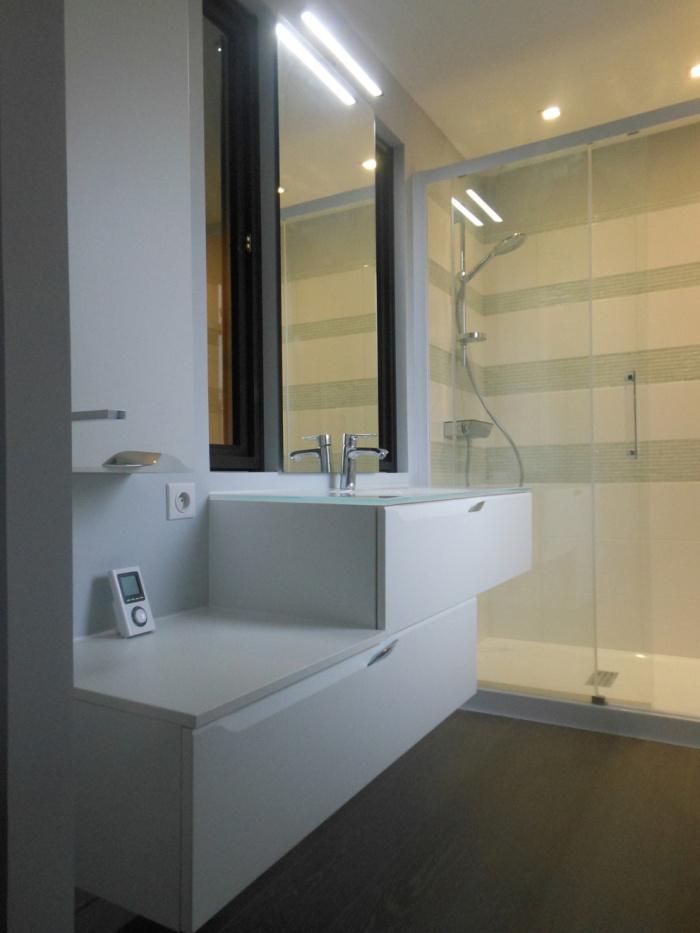Appartement L Tournefeuille : DSCN4246