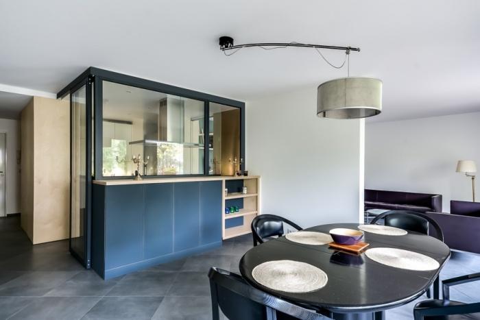 trouver un architecte pour votre projet 3 architecte s. Black Bedroom Furniture Sets. Home Design Ideas